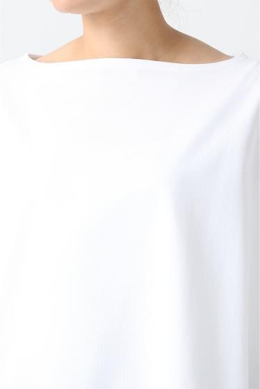 ���㡼�ʥ륹��������� �쥵������ ��TRADITIONAL WEATHERWEAR/�ȥ�ǥ�����ʥ륦�������������� BIG SHOT TOP �ܺٲ���6