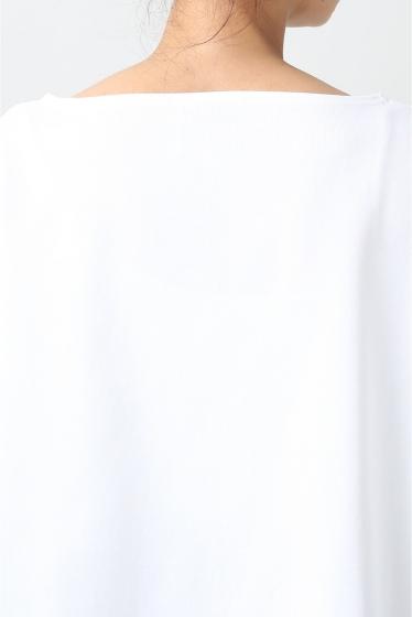 ���㡼�ʥ륹��������� �쥵������ ��TRADITIONAL WEATHERWEAR/�ȥ�ǥ�����ʥ륦�������������� BIG SHOT TOP �ܺٲ���7