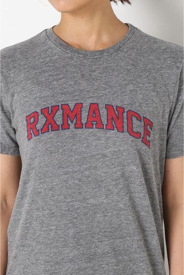 ���㡼�ʥ륹��������� �쥵������ ��rxmance/��ޥ� ����å����롼T����� �ܺٲ���5