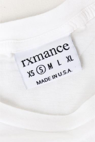 ���㡼�ʥ륹��������� �쥵������ ��rxmance/��ޥۥ���å������롼T����� �ܺٲ���11