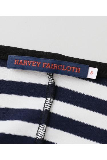���㡼�ʥ륹��������� �쥵������ ��HARVEY FAIRCLOTH �� LONG SLEEVE FITTED T-SH:�ܡ�����T����� �ܺٲ���10