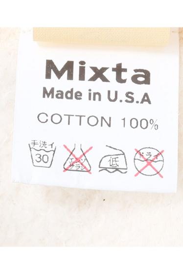 ���㡼�ʥ륹��������� �쥵������ ��Mixta/�ߥ������ۥ��������������å� �ܺٲ���14