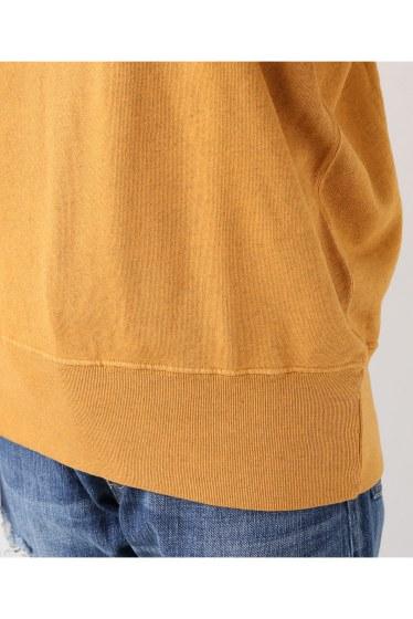 ���㡼�ʥ륹��������� ��Levi��s Vintage Clothing�� BayMeadows �������å� �ܺٲ���9
