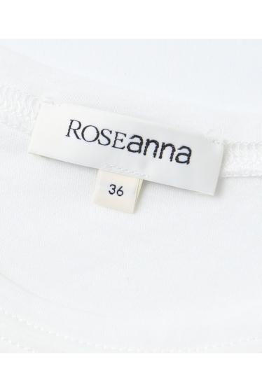 ���㡼�ʥ륹��������� ��ROSEanna/�?����ʡ� R-T����� �ܺٲ���12