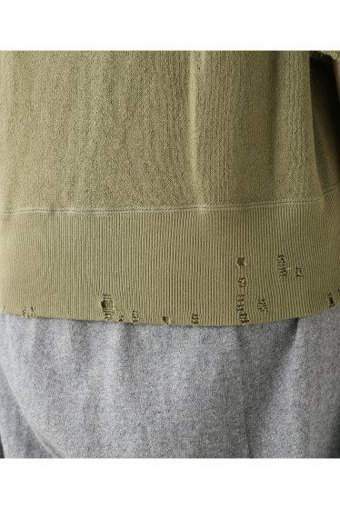 ���㡼�ʥ륹��������� ��R13/�����륵���ƥ������ main surplus sweat shirt �ܺٲ���11