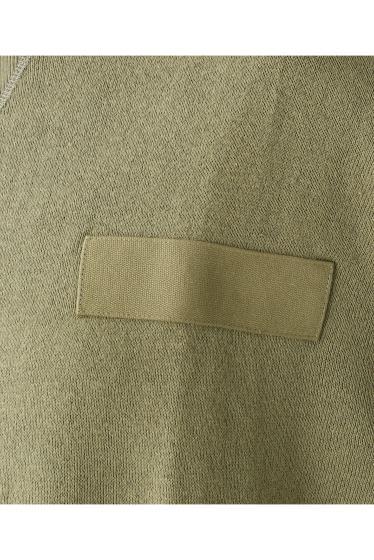 ���㡼�ʥ륹��������� ��R13/�����륵���ƥ������ main surplus sweat shirt �ܺٲ���12