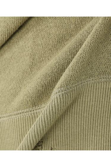 ���㡼�ʥ륹��������� ��R13/�����륵���ƥ������ main surplus sweat shirt �ܺٲ���14