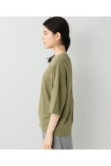 ���㡼�ʥ륹��������� ��R13/�����륵���ƥ������ main surplus sweat shirt �ܺٲ���4