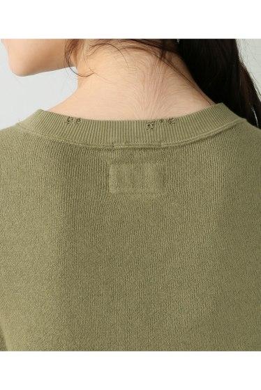 ���㡼�ʥ륹��������� ��R13/�����륵���ƥ������ main surplus sweat shirt �ܺٲ���7