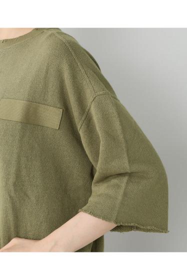 ���㡼�ʥ륹��������� ��R13/�����륵���ƥ������ main surplus sweat shirt �ܺٲ���8