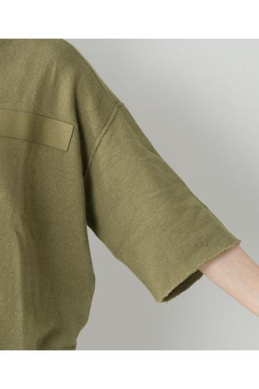 ���㡼�ʥ륹��������� ��R13/�����륵���ƥ������ main surplus sweat shirt �ܺٲ���9