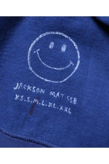 ���㡼�ʥ륹��������� ��JACKSON MATISSE/���㥯����ޥƥ�����7 �������å� �ܺٲ���15