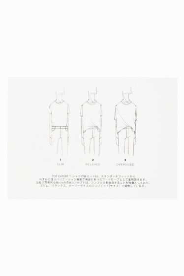 ���㡼�ʥ륹��������� ��TOP EXPERT�� ��ͥ롼�ͥå�T����� �ܺٲ���11