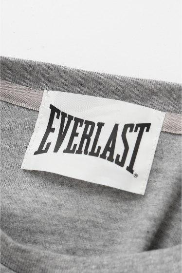 ���㡼�ʥ륹��������� ��EVERLAST/���С��饹�ȡ� �ե쥢���T����Ģ� �ܺٲ���11