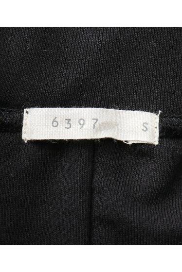 ���㡼�ʥ륹��������� ��å��� ��6397/���å�������ʥ��֥�� �ե����ƥ���硼�� �ܺٲ���11