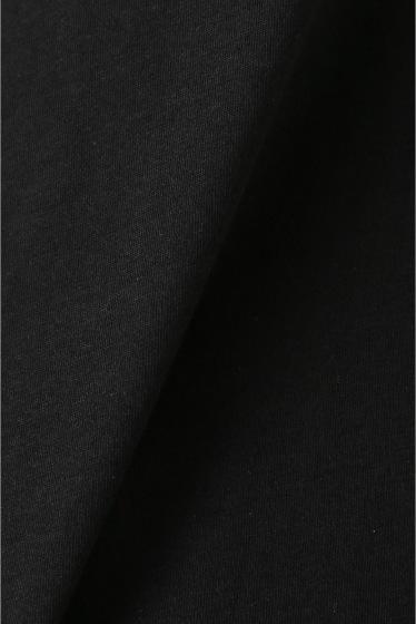 ���㡼�ʥ륹��������� ���塼�� ���ɲáա�ALTERNATIVE/���륿�ʥƥ��֡� Cap Sleeve Crew:���ȥåע� �ܺٲ���15