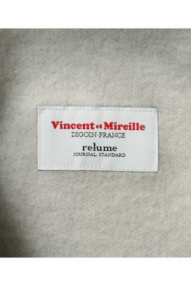 ���㡼�ʥ륹��������� ���塼�� Vincent et Mireille / �Х� �� �ߥ쥤��: relume���?�����åȥѥ�� �ܺٲ���12