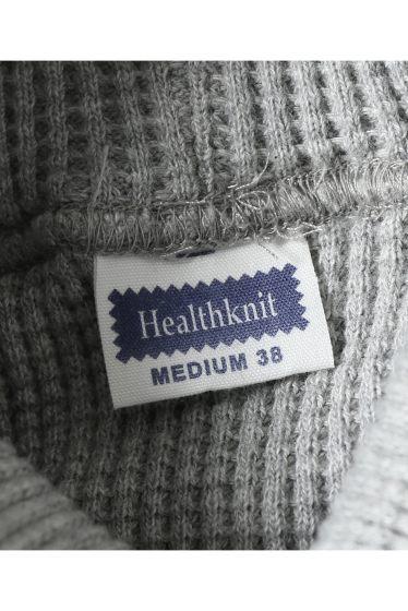 ���㡼�ʥ륹��������� ���塼�� HEALTHKNIT / �إ륹�˥å�: relume���?���ȥ�ͥå������ޥ륫�åȥ����� �ܺٲ���16