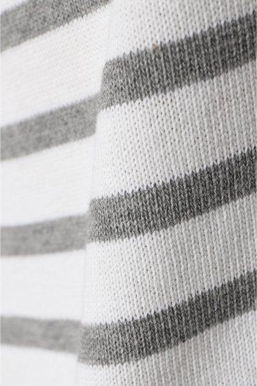 ���㡼�ʥ륹��������� ���塼�� SAINT JAMES / ����ȥ������ॹ : OUESSANT stripe / �����å��� �Х�������� �ܺٲ���13
