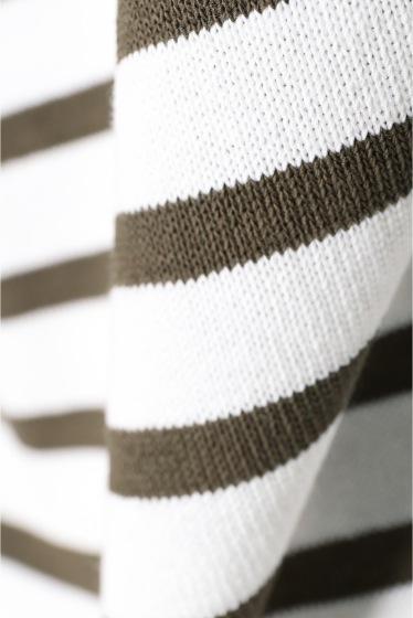 ���㡼�ʥ륹��������� ���塼�� SAINT JAMES / ����ȥ������ॹ : OUESSANT stripe / �����å��� �Х�������� �ܺٲ���14