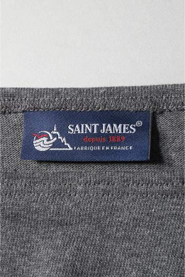 ���㡼�ʥ륹��������� ���塼�� SAINT JAMES / ����ȥ������ॹ : OUSSANT SOLID �ܺٲ���13