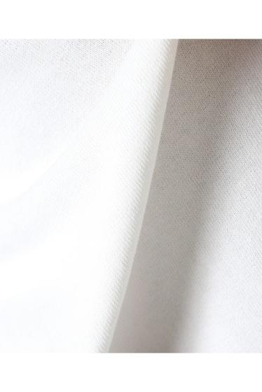 ���㡼�ʥ륹��������� ���塼�� SAINT JAMES / ����ȥ������ॹ : OUSSANT SOLID �ܺٲ���15