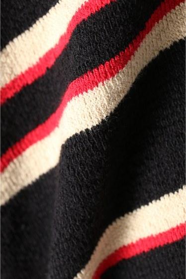 ���㡼�ʥ륹��������� ���塼�� LEVI'S MADE&CRAFTED: Long Sleeve ���ȥ饤��T����� �ܺٲ���11