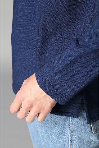 ���㡼�ʥ륹��������� ���塼�� LEVI'S MADE&CRAFTED /  Long Sleeve ����ǥ���T����� �ܺٲ���7