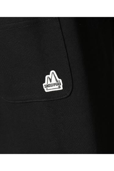���㡼�ʥ륹��������� ���塼�� Snow Peak / ���Ρ��ԡ���: Mountain Logo Pocket L/S / ���T �ܺٲ���12
