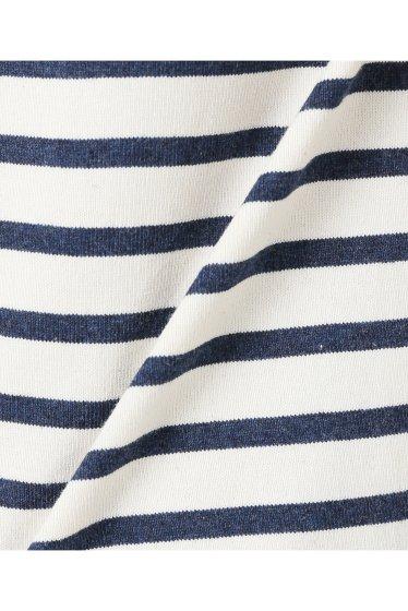 �ɥ����������� ���饹 GOOD GRIEF Stripy Romper�� �ܺٲ���10
