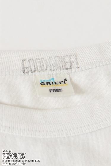 �ɥ����������� ���饹 GOOD GRIEF ���̡��ԡ��饰���T����Ģ� �ܺٲ���14