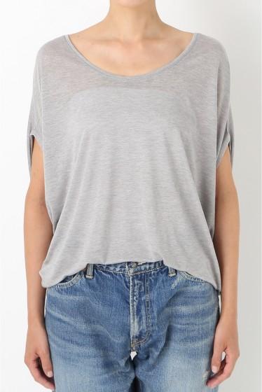 ���ѥ�ȥ�� �ɥ����������� ���饹 Cocoon T-shirts�� �ܺٲ���11