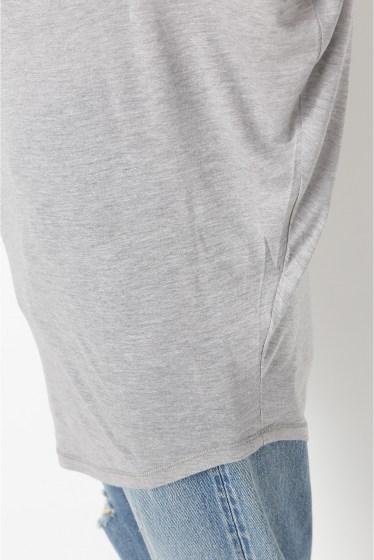 ���ѥ�ȥ�� �ɥ����������� ���饹 Cocoon T-shirts�� �ܺٲ���7