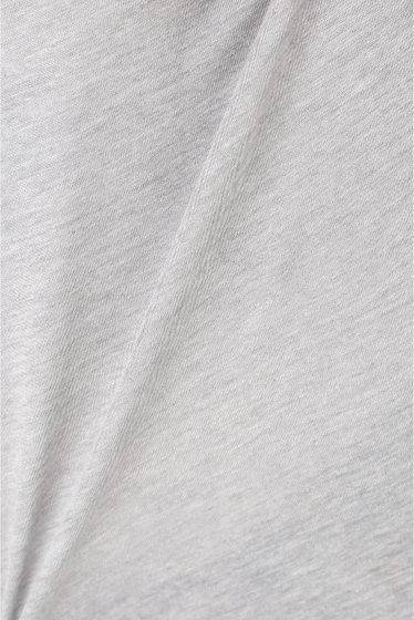���ѥ�ȥ�� �ɥ����������� ���饹 Cocoon T-shirts�� �ܺٲ���9