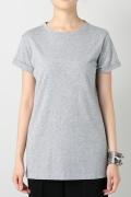 �����ԡ����ȥ��ǥ��� ��basic t-shirt