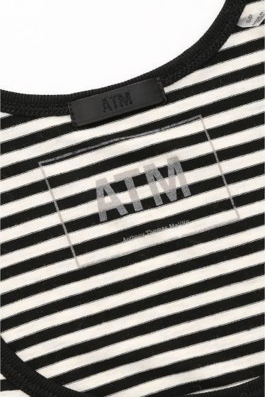 �����ԡ����ȥ��ǥ��� ATM ������������ �ܡ����� ���ȥåע� �ܺٲ���7