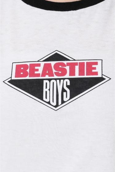 �����ԡ����ȥ��ǥ��� ��GOOD ROCK SPEED BEASTIE BOYS �饰���Tee �ܺٲ���8