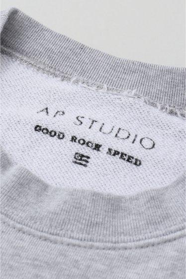 �����ԡ����ȥ��ǥ��� ��GOOD ROCK SPEED U OF S �����åȥץ륪���С� �ܺٲ���9