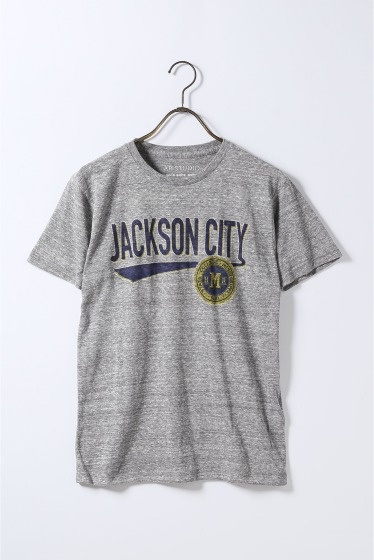 �����ԡ����ȥ��ǥ��� ��GOOD ROCK SPEED JACKSON CITY Tee �ܺٲ���10