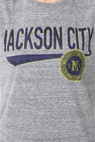�����ԡ����ȥ��ǥ��� ��GOOD ROCK SPEED JACKSON CITY Tee �ܺٲ���7
