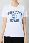 �����ԡ����ȥ��ǥ��� ��GOOD ROCK SPEED GEORGETOWN Tee