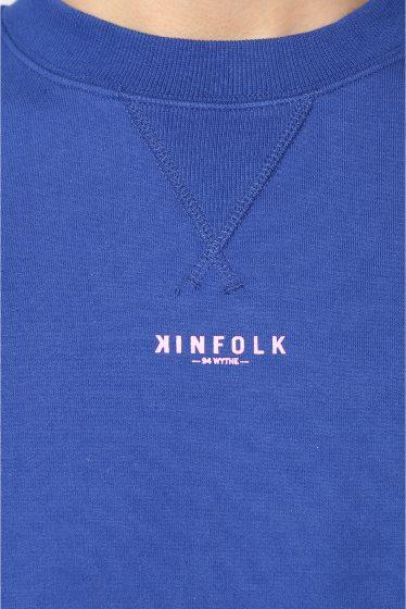 �������� KINFOLK / ����ե�����*WISM �ߥ˥?�������å� �ܺٲ���9
