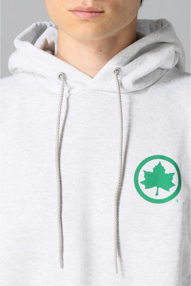 �������� ONLY NY*NYC NYC PARKS CHAMPION HOODY �ܺٲ���3