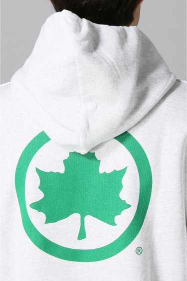 �������� ONLY NY*NYC NYC PARKS CHAMPION HOODY �ܺٲ���4