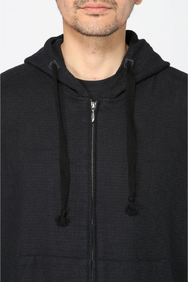 �������� bukht / �֥ե� EASY WEAR -HOODED- �ܺٲ���3