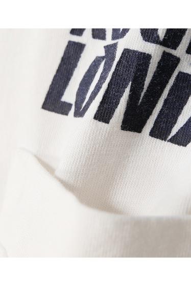 �������� ROUNDEL LONDON POCKET L/S TEE �ܺٲ���10