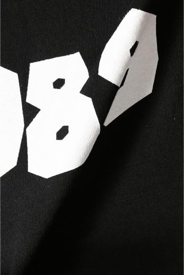 �������� RISEY / �饤���� 1989 LS �ܺٲ���12