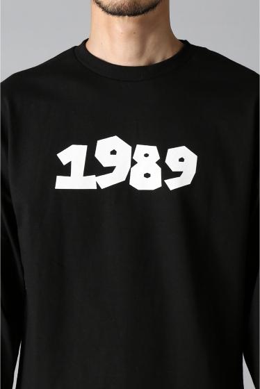 �������� RISEY / �饤���� 1989 LS �ܺٲ���3