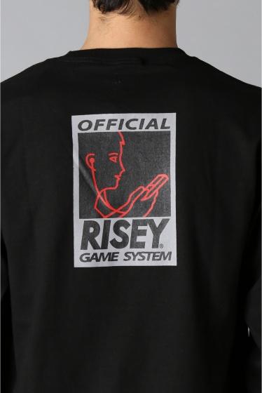 �������� RISEY / �饤���� 1989 LS �ܺٲ���4