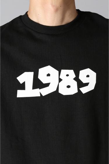�������� RISEY / �饤���� 1989 LS �ܺٲ���6